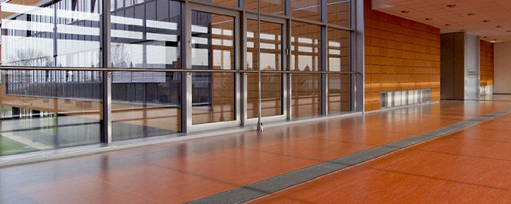 contract-flooring-banner