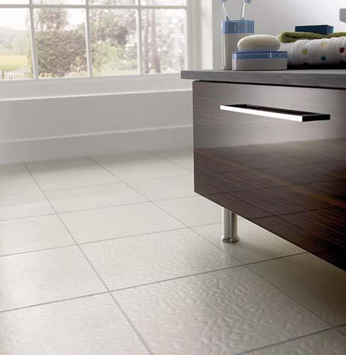 tiles white chippenham