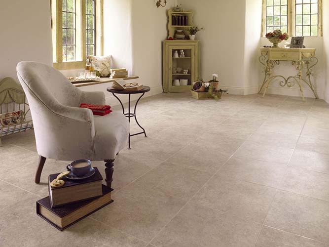 living room flooring chippenham