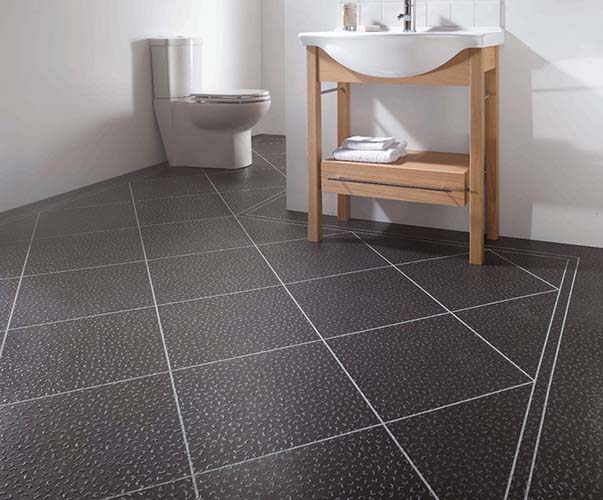 suppliers of amtico flooring Bath
