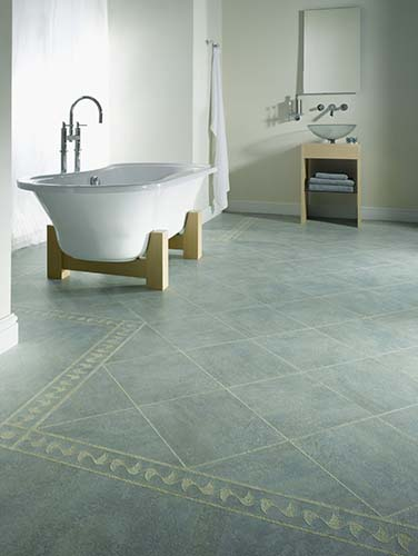karndean and amtico flooring Bath