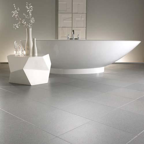 bathroom white chippenham