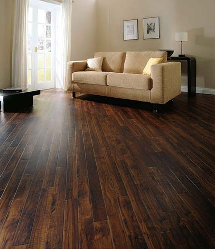 chippenham flooring