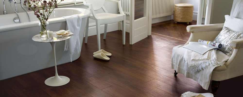 wood-flooring-banner