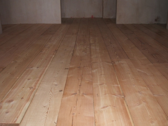 flooring-reclaimed-softwood