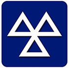 MOT Test Station Melksham