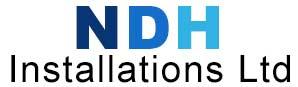 NDH Installations