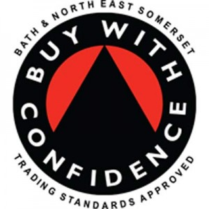 Roofers Bath - Buy with Confidence