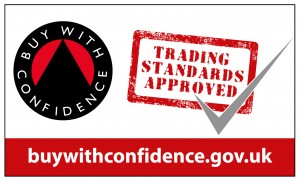 2015_BWC logo