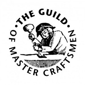 Members of the Guild of Master Craftsemn - Decorators Bath
