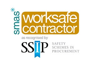 Worksafe-contractor-bristol
