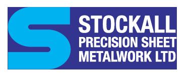 Stockall Engineering Logo