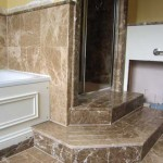 Limestone Flooring Trowbridge