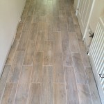 Flooring in Devizes