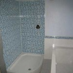 Quartz tiles and Ceramics in Trowbridge