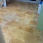 Natural Stone Flooring in Devizes