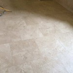 Marble Flooring Trowbridge