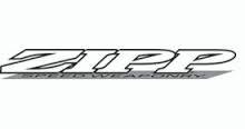 Zipp Speed Weaponry