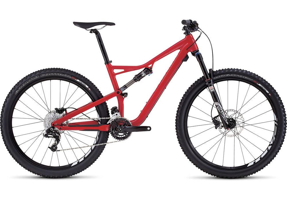 specialized mountain bikes Bath