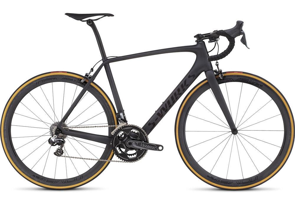 specialized road  bikes Bristol