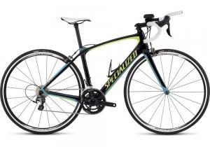 womans specialized bikes bristol
