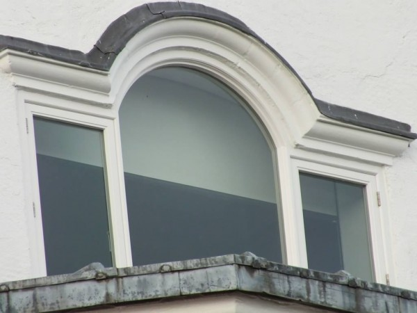 Wooden_Windows_Bristol
