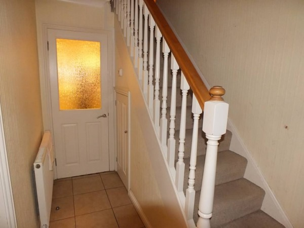 Bespoke_Wooden_Staircases_Bristol