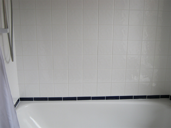 Tile Repair in Bath