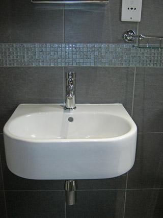 Bathroom Tilers in Bath