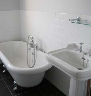 bathroom-refurbishment-in-bath
