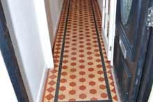 floor-tile-repair-and-restoration